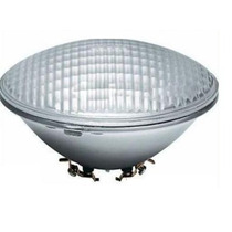 Lampara Foco Alberca Led Colores Par 56