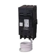 Interruptor De Siemens Qf250 50-amp 2 Pole 240 Voltios Groun