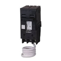 Interruptor De Siemens Qf230 30-amp 2 Pole 240 Voltios Groun
