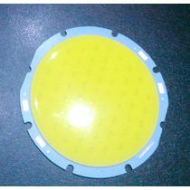 Led 30 Watt 5a Generación 120 Lumen Por Watt Lo Mas Nuevo.