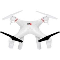 Cobra Gran 2-4g-rc-drone-quad-con-hd-video-cámara Multi-