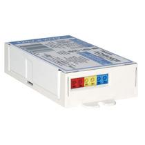 Balastro Electrónico Electrónico Icf 54 Phillips