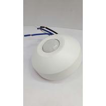 Sensor De Ocupacion Marca Leviton Odc0s-i1w