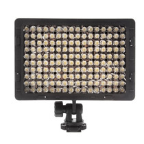 Lampara De Leds Neewer Cn-160 Para Foto Y Video Con Dimer