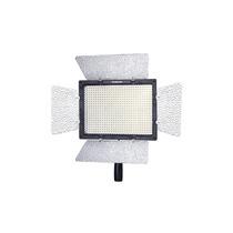 Lampara Pro Yn600 De 600 Leds Video Dual Color 3200k - 5500k