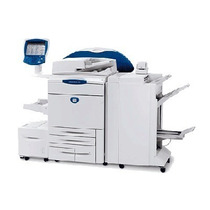 Xerox Docucolor Reparacion Y Venta De Consumibles