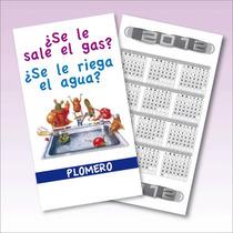 Imprenta Millar Tarjetas De Presentacion Uv Todo Color !!