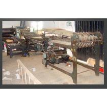 Baumfolder 30x46 Dobladora - Maquinaria Imprenta
