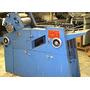 Maquinas De Imprenta Offset Tamaño Doble Carta Marca Chief17