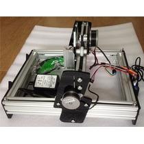 Maquina Grabadora Laser - Impresora Laser 2000mw Potencia