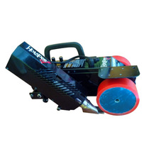Maquina Para Unir Lonas Tipo Leister Ratón Termosellador !!