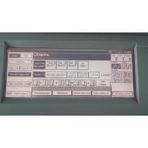 Copiadora / Impresora Rico Aficio 1075