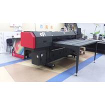 Impresora De Gran Formato Raster Printer