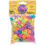 Cuentas Pop 160 / Pkg-pequeño Novedad Multicolor