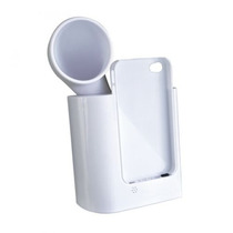 Promocional Bocina P/celular,ipad,iphone,serigrafia.