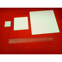 Azulejo Para Sublimar 4.5 X 4.5 Cm R-c001 Yokadi
