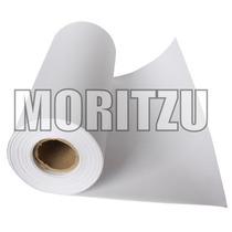 Vinil Textil Plotter De Corte ,imprimible C Tinta Ecosolven