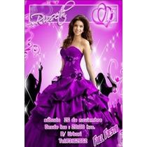 Lona Impresa 2x1 M. Buena Bonita Y Barata! Incluye Diseño!