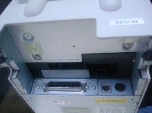 Epson tm-u220b driver & software downloads for.