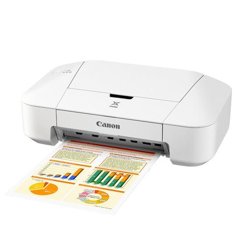 impresoras color: