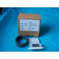 Gomas De Arrastre Epson Y Refacciones Epson T1110