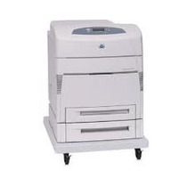 Remate Impresoras Tabloide Color 5550dn