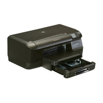 Hp Officejet Pro 8100 / Wifi / Impresión A Doble Cara