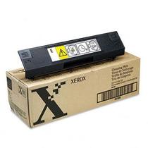Xerox Docucolor 12 Mantilla De Limpieza 8r7980