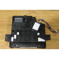 Lexmark 10g0980 Optra T630 Printhead Scanner