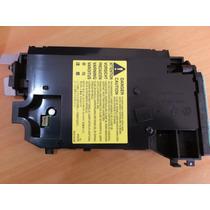Laser Escaner Laserjet 1300,1160,3390