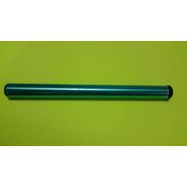 Cilindro Drum Sharp Arm 280/350/380/450