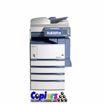 Impresora Y Escaner Toshiba E-studio 452
