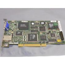 Tarjeta De Acceso Remoto Pci Dell Poweredge 6850 P/n-hj866