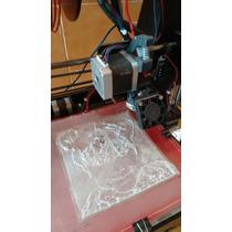 Diseños Para Impresora 3d Prótesis, Impresiones 3d