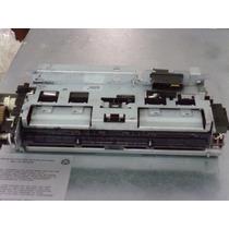Remate Fusor Hp 4000,4050, Remanufacturado