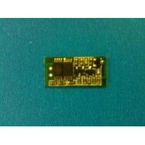 Chip Ricoh C2500 3000 C2000 20k En Negro