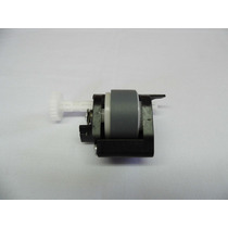 Goma De Arrastre Pick Up Roller Epson L200 Tx120 130