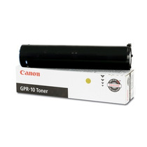 Toner Gpr-10 Canon Para/ir1310-1370f-1610-1670