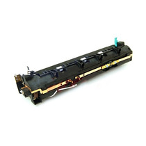 Fusor Samsung 6122/6320 Jc91-00965a Xerox 4118/m20