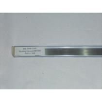 He-2400-110v Hp Laserjet Hp2400 Elemento Termico