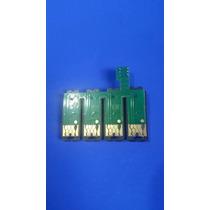 Chip Combo Epson T731 C79 Cx3900 Cx4900 Cx5900 Cx6900 Cx8300