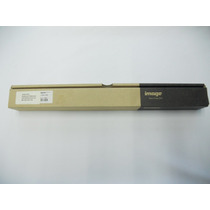 Rodillo De Presión Konica Minolta Di2510 P/n-4030-5702-02