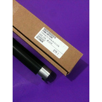 Rodillo De Calor Para Samsung Ml 2250 $180.00