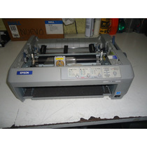 Impresora Epson Fx890 A Solo $649.99 ***999