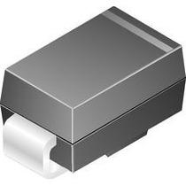 Diodo De Superficie Para Impresoras Epson L200, Tx120, Tx130