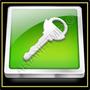 Codigo Llave Wic Reset Epson Cx Tx Nx Wf Wp L Picture Xp 211