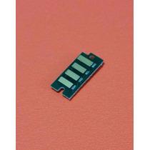 Chip Drum Xerox 3610 3615 D/r 85k (0773)