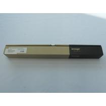 Rodillo De Calor Konica Minolta Di2510 P/n-4011-3510