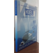 Acetato Carta C100 Kiel 3919 Retropoyector Y Fotocopiado