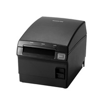 Impresora Termica Negra Bixilon Srp-f310cog Códigos De Barra